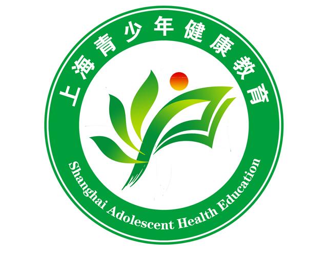 健康生活、幸福成长